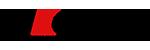 Neolin logosu