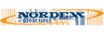 Nordexx logo
