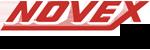 Logo Novex
