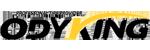 Logo Odyking