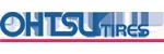 Logo Ohtsu
