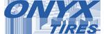 Onyx logosu