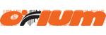 Logo marki Orium