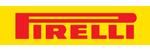 Logo de Pirelli