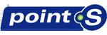 Point S logosu