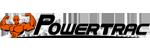 Powertrac logosu