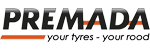 Premada logo