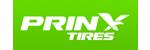 Logo marki Prinx