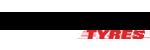 Logo de Radar