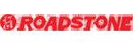 Logo marki Roadstone