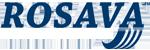 Rosava logo