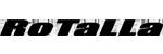 Logo Rotalla