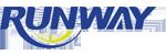 Logo Runway