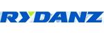 Rydanz logo