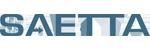 Logo marki Saetta