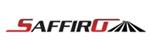 Saffiro logo