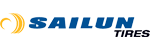 Logo de Sailun