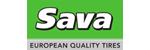 Logo de Sava