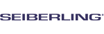 Logo Seiberling