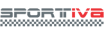 Logo Sportiva