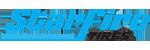 Logo Starfire