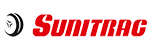 Logo marki Sunitrac