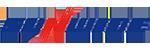Logo Sunwide