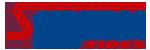 Logo Superia