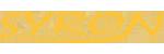 Syron logosu