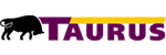 Logo marki Taurus