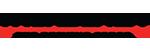 Logo marki Thunderer