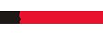 Logo de Tigar