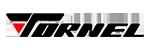 Logo Tornel