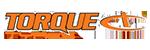Logo Torque