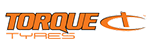Logo marki Torque