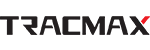 Tracmax logo