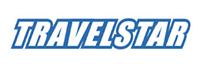 Logo Travelstar