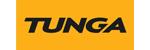 Logo marki Tunga