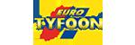 Logo Tyfoon