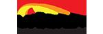 Logo Unigrip
