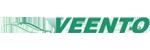 Logo Veento