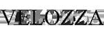 Logo marki Velozza
