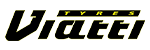 Logo marki Viatti