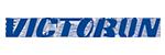 Victorun logosu