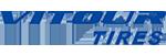 Logo Vitour