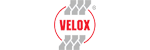 Logo Volex