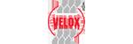Volex logosu