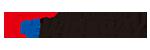 Logo Wideway