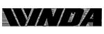 Logo Winda