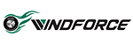 Logo de Windforce
